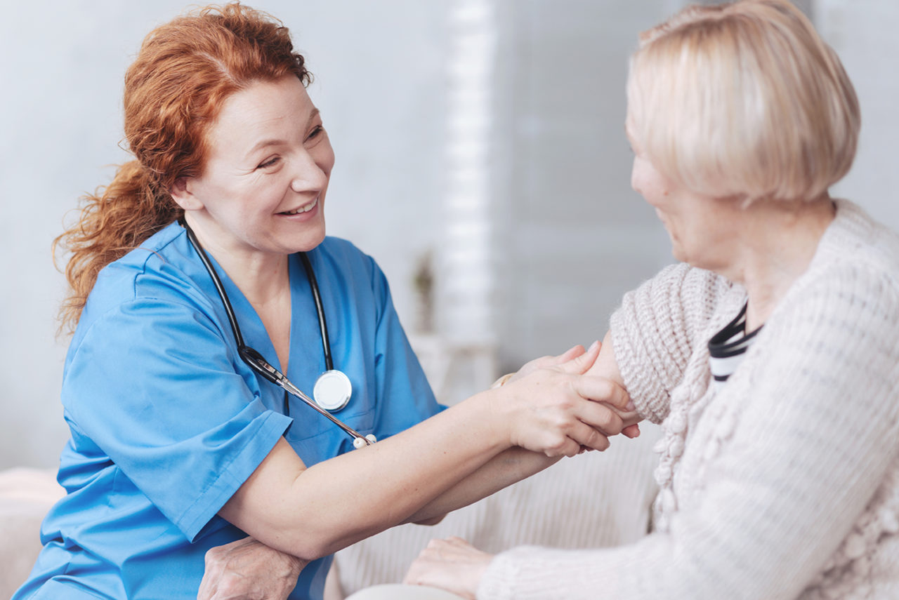 Elimination of Medicaid Retroactive Eligibility - Elder Law Firm of